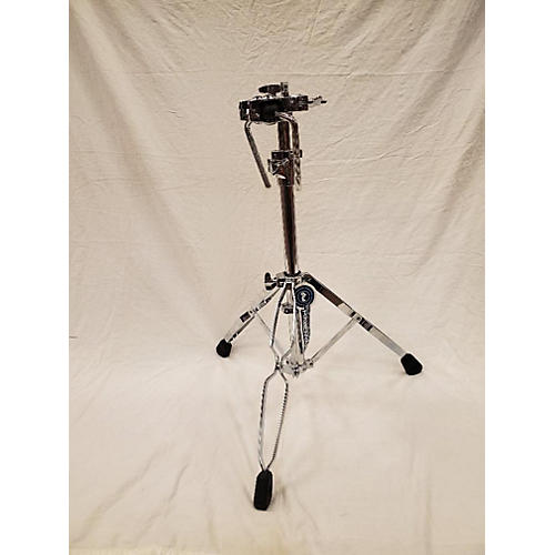 DW 9000 Series Double Tom Stand Percussion Stand