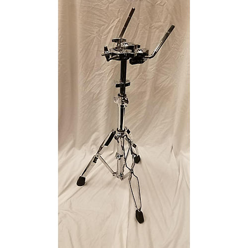 DW 9000 Series Percussion Stand