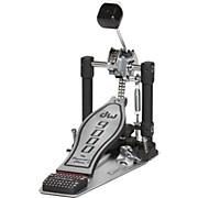 9000 Series Single Bass Drum Pedal