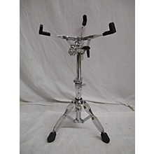 DW 9000 Series Snare Stand Snare Stand