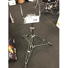 DW 9000 Series Tom Mount Percussion Stand