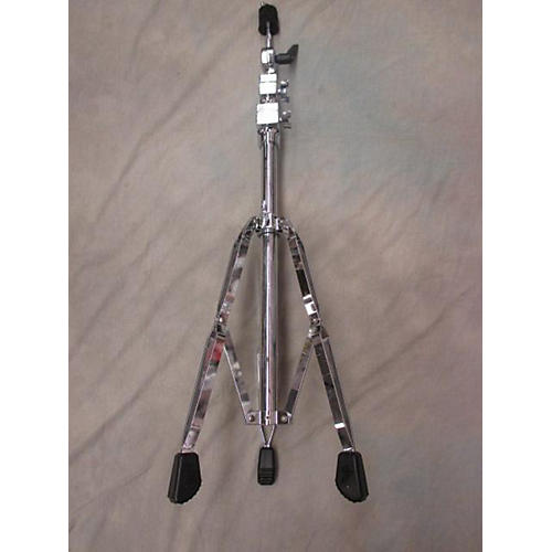 DW 9000 Straight Cymbal Holder