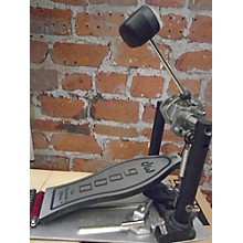 DW 9000PB Single Single Bass Drum Pedal