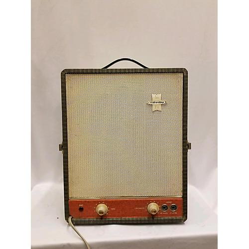 Silvertone 9075 Guitar Combo Amp