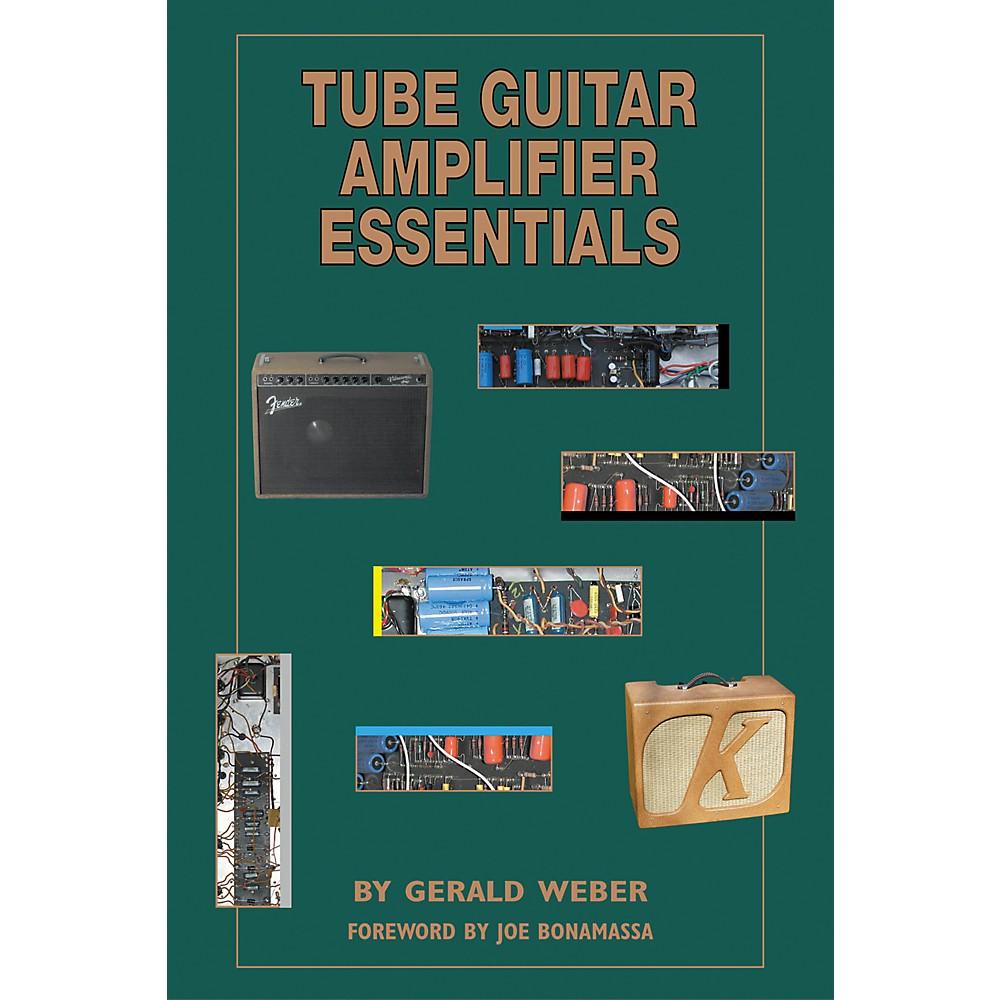 guitar guitar tabs acoustic guitar bass guitar guitarist guitar effects guitar books. Black Bedroom Furniture Sets. Home Design Ideas