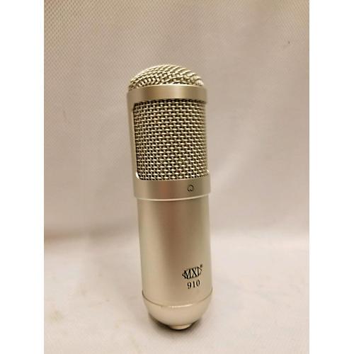MXL 910 Condenser Microphone