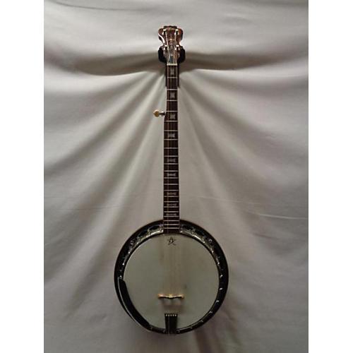 Aria 911C Banjo Banjo