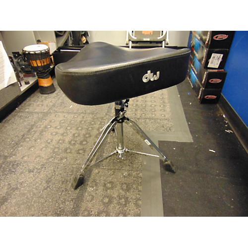 DW 9120M Drum Throne