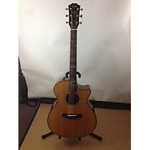 Taylor 914CE Acoustic Electric Guitar
