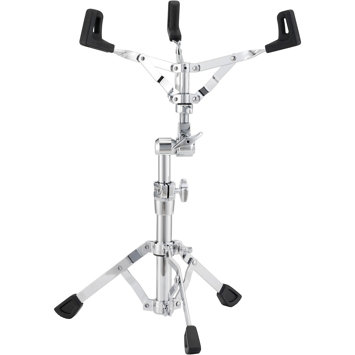 Pearl 930 Series Single-Braced Snare Stand