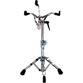 dw 9303 piccolo snare drum stand guitar center. Black Bedroom Furniture Sets. Home Design Ideas