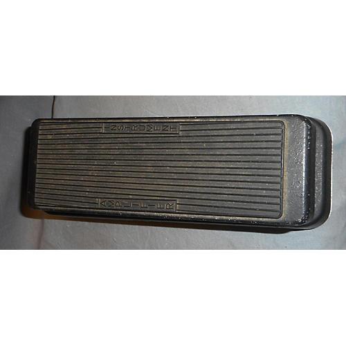 Dunlop 95-910511 Effect Pedal