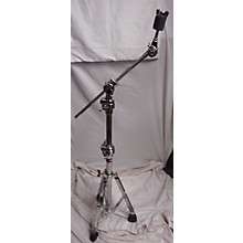 Gibraltar 9600 BOOM CYMBAL STAND Cymbal Stand