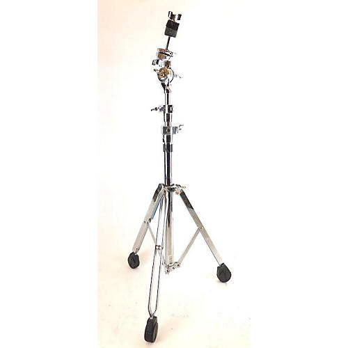 Gibraltar 9606 Double Brace Straight Cymbal Stand Cymbal Stand