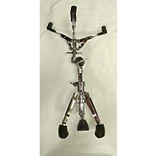 Gibraltar 9606 Pro Ultra Adjust Snare Stand