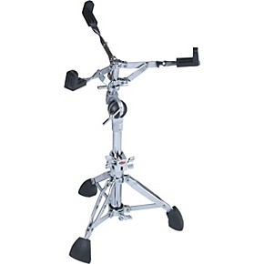 gibraltar 9606 ultra adjust snare stand guitar center. Black Bedroom Furniture Sets. Home Design Ideas