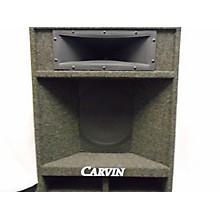 Carvin 962 Unpowered Speaker
