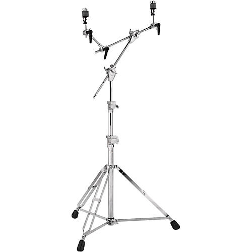 DW 9702 Heavy Duty Multi Cymbal Stand
