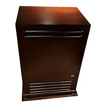 Leslie 971 Organ