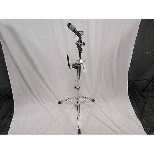 DW 9934 Cymbal Stand