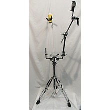 DW 9999 Heavy Duty Cymbal/tom Stand Cymbal Stand