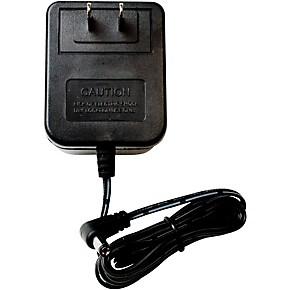 fishman 9v 910r ac adapter guitar effects power supply guitar center. Black Bedroom Furniture Sets. Home Design Ideas