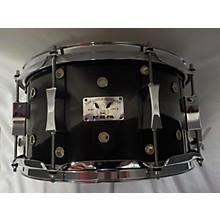 Pork Pie 9X13 Little Squealer Snare Drum