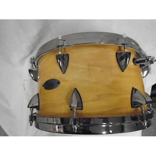 Orange County Drum & Percussion 9X13 Maple Snare Drum Drum