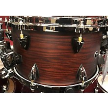 Orange County Drum & Percussion 9X13 Miscellaneous Snare Drum