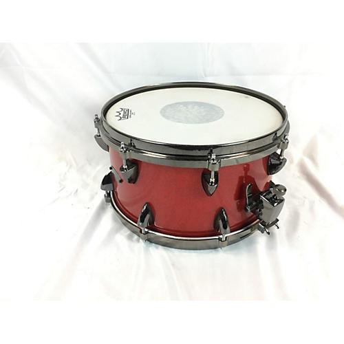 Orange County Drum & Percussion 9X13 Miscellaneous Snare Drum