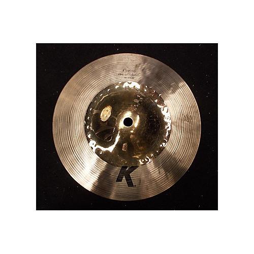 Zildjian 9in K Custom Hybrid Splash Cymbal