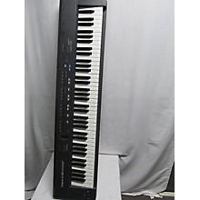 Roland A 30 MIDI Controller