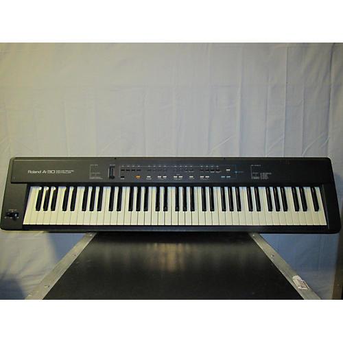 Roland A-30 MIDI Controller