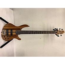 Cort A 5 Custom-z Electric Bass Guitar