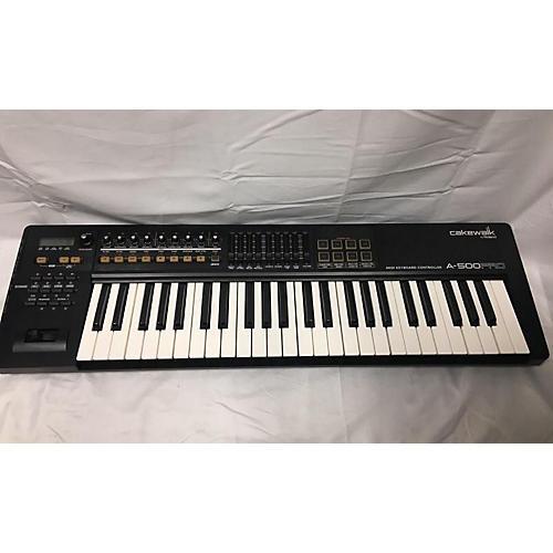 Roland A-500 PRO MIDI Controller