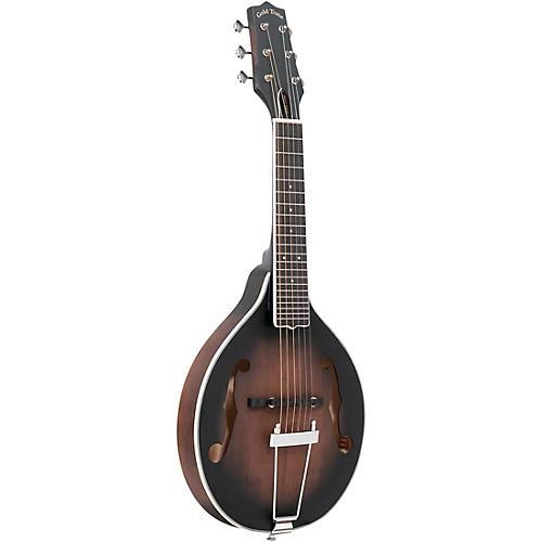 Gold Tone A-6 A style Mando-Guitar