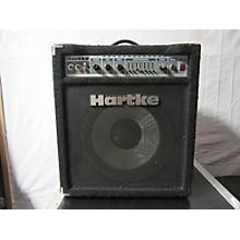 Hartke A-70 Bass Combo Amp