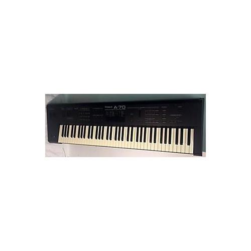 Roland A-70 MIDI Controller