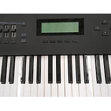 Roland A-80 MIDI Controller