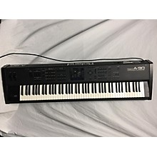 Roland A 90 Keyboard Workstation