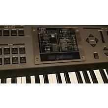 Roland A-90 MIDI Controller