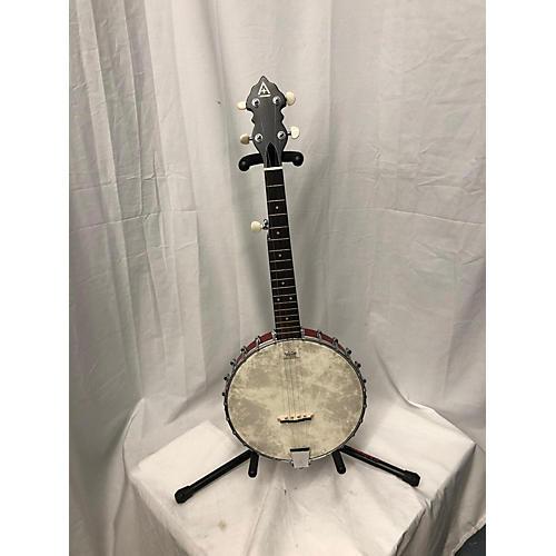 Hohner A+ ATB40-M Banjo