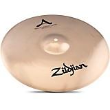 Zildjian A Brilliant Crash Cymbal 16.5 in.