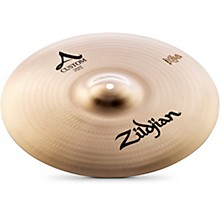 Zildjian A Custom Crash Cymbal