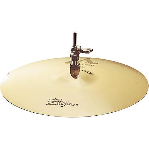 Zildjian A Custom Hi-Hat Top Only