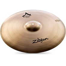 A Custom Ping Ride Cymbal 22 in.