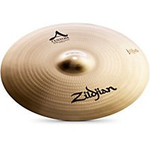 A Custom Projection Crash Cymbal 17 in.