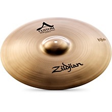 A Custom Projection Crash Cymbal 19 in.