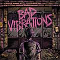 Alliance A Day to Remember - Bad Vibrations thumbnail
