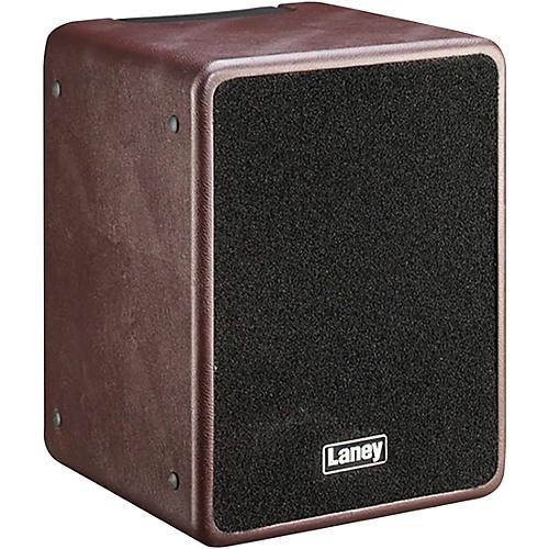 Laney A-Fresco-2 60W 1x8